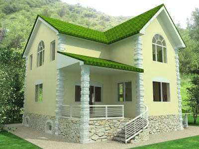 0 house_projects1