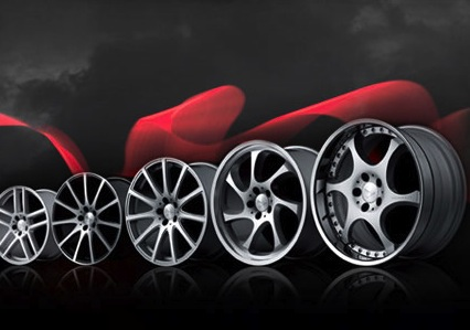 autowheels01.10.12